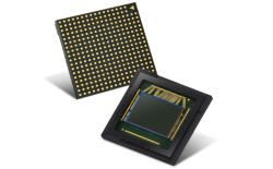 samsung 50MP ISOCELL GN1 sensor announced