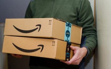 amazon flipkart to start non-essential goods delivery from may 4