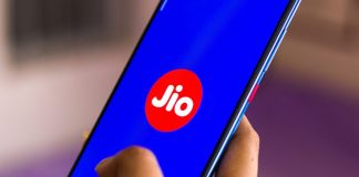 Reliance Jio Platforms IPO