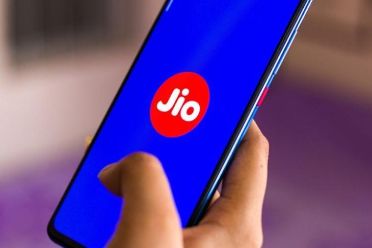 Reliance Jio Platforms IPO