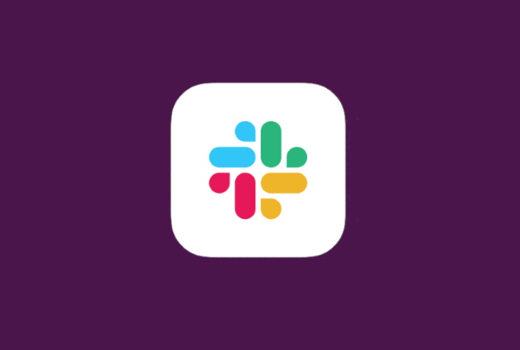 Slack's revamped mobile app puts key features within easy reach