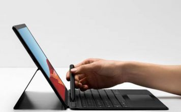 surface pro 7 x and laptop 3 featured
