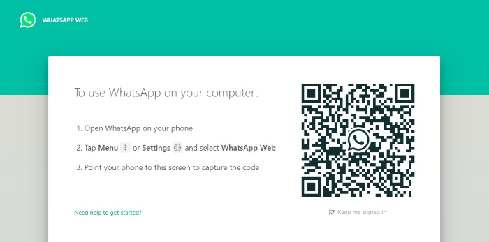 whatsapp web dark 00