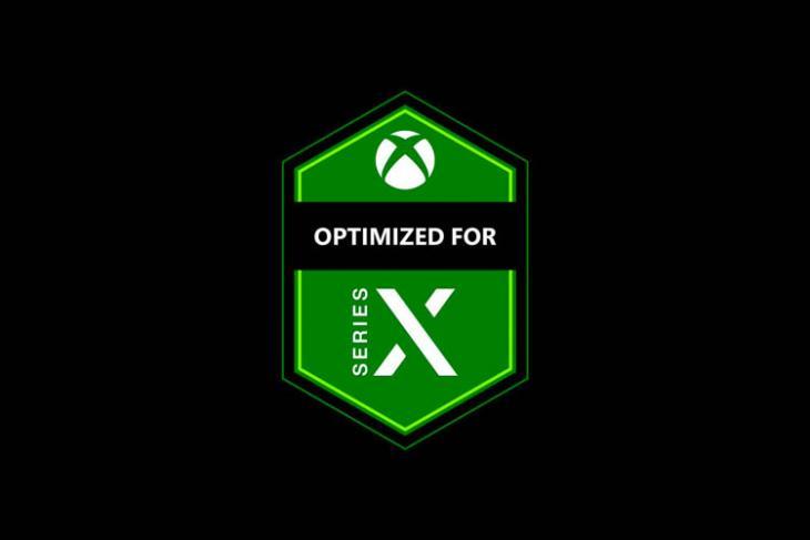 xbox series x optimised featured