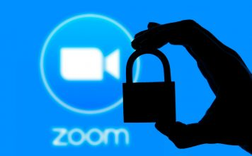 zoom is building an end-to-end encrypted video calling solution