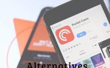 10 Best Pocket Casts Alternatives for Android and iOS in 2020