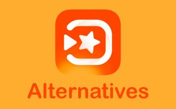 10 Best VivaVideo Alternatives for Android and iOS in 2020