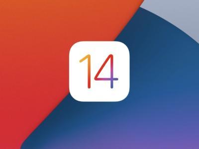 35 Best iOS 14 Hidden Features- Time to Dig Deeper!