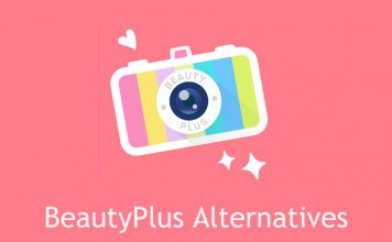 7 Best BeautyPlus Alternatives for Android and iOS