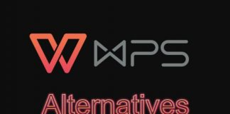 7 Best WPS Office Alternatives for Android and iOS in 2020