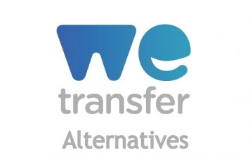 7 Best WeTransfer Alternatives You Can Use
