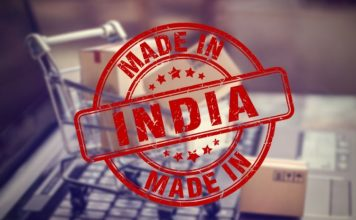 Amazon, Flipkart May Soon Be Required to Display The 'Country of Origin' for Products