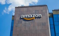 Amazon racist listings feat.