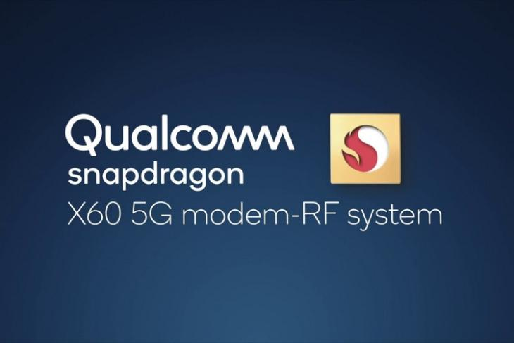 Apple May Use Snapdragon X60 5G Modem in 2020 iPhones