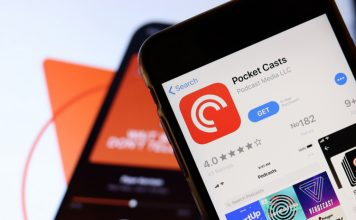 Apple Removes Podcast App 'Pocket Casts' from Chinese App Store