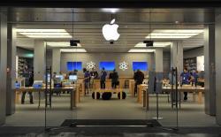 Apple-Retail-Store-shutterstock-website