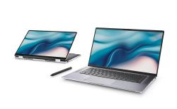 Dell Latitude 9510 Launched in India at Rs.1,49,000