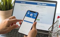 Facebook-shutterstock-website