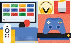 Google Will Host 'Hey Google' Smart Home Summit on July 8