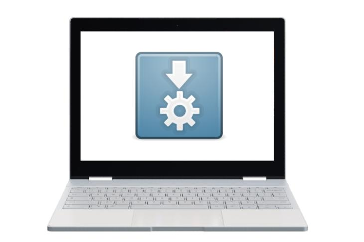 How to Install AppImage Programs on Chromebook