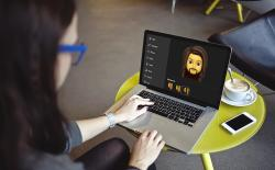 How to use Memoji in iMessage in macOS Big Sur