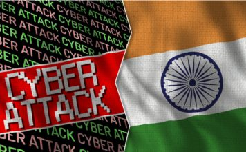 India least vulnerable to cyberattacks feat.