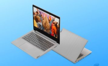 Lenovo IdeaPad Slim 3 India launch