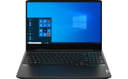 Lenovo Launches IdeaPad Gaming 3i Gaming Laptop in India at Rs. 68,990