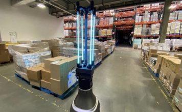 MIT robot feat.