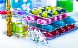 Medicines shutterstock website