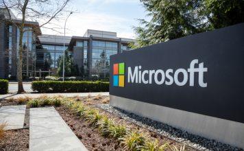Microsoft ai journalist feat