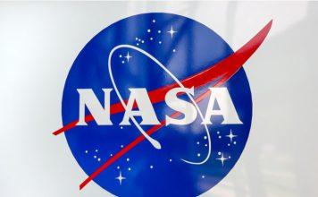 NASA UWMS toilet feat.