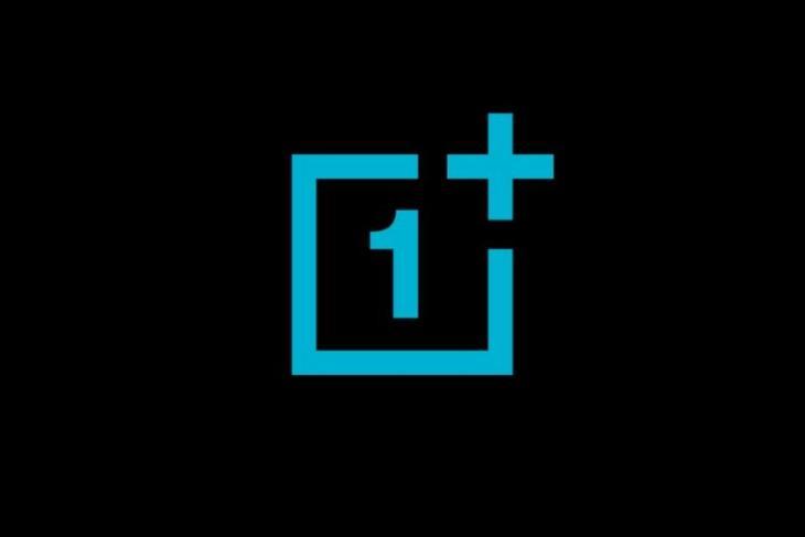 OnePlus Nord logo