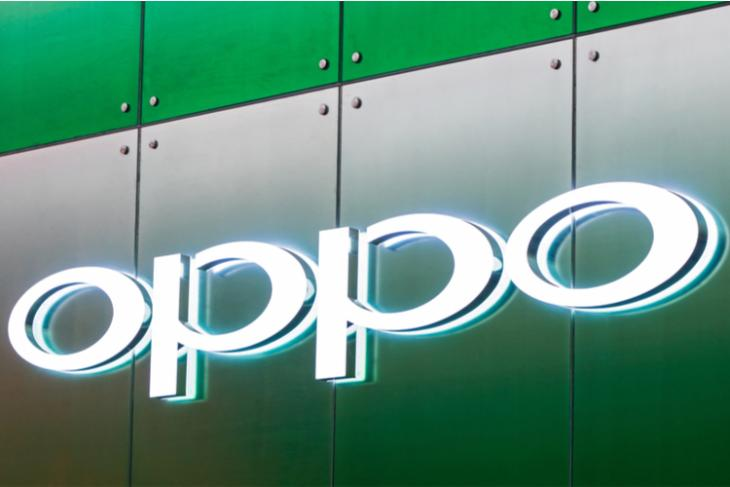 Oppo making its own chips feat.