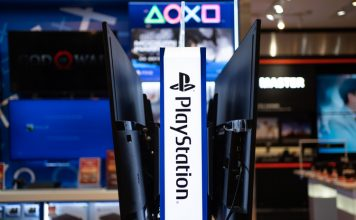 PS5 games could cost more feat.