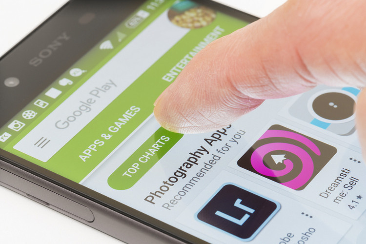 Google Play Store May Reinstate 'Mitron', But Not 'Remove China Apps'