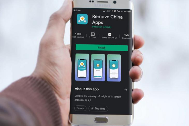 Remove China Apps smartmockups website