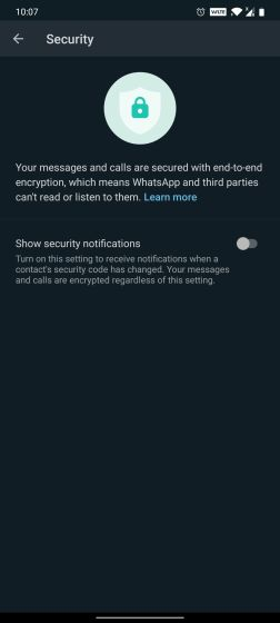 whatsapp Security WhatsApp vs Telegram vs Signal