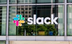 Slack Connect Lets You Collaborate with up to 20 Organizations