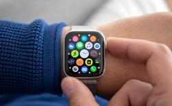 Vodafone Idea Now Supports Apple Watch Cellular in India