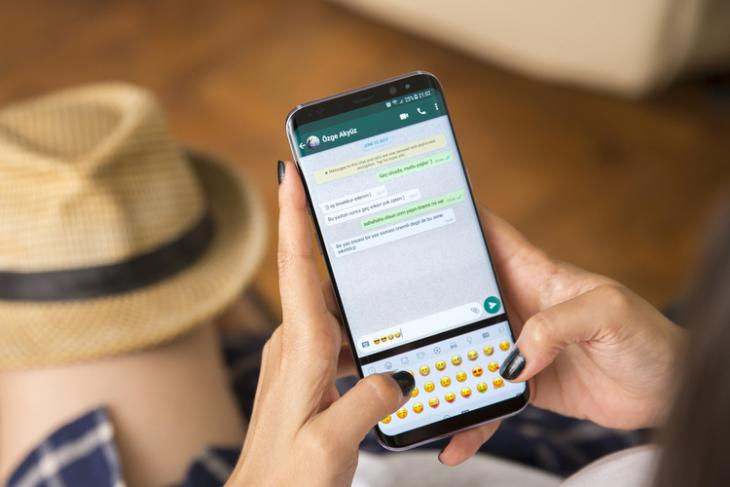 WhatsApp Numbers Will No Longer Appear in Google Search Results