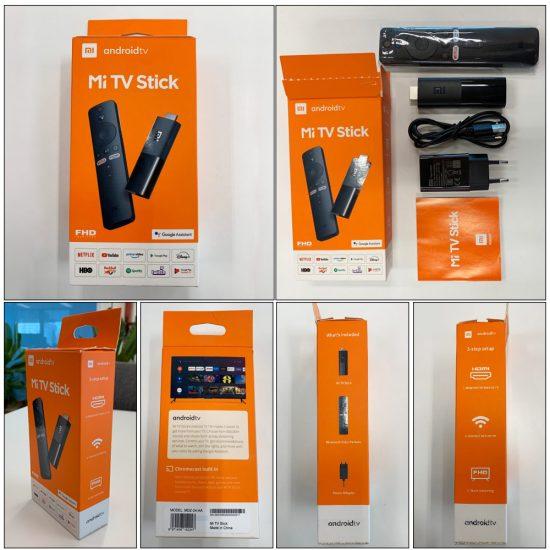 Xiaomi-Mi-TV-Stick-Global-Version-Android-TV-Remote-Control-2K-HDR-Quad-Core-DDR4-HDMI