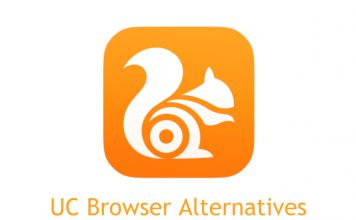 10 Best UC Browser Alternatives for Android and iPhone