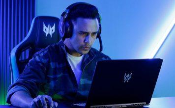 acer gaming laptop refresh