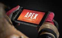 apex legends nintendo switch