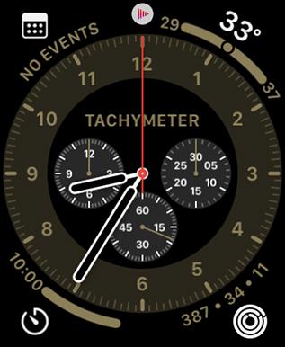 20 Cool Hidden watchOS 7 Features