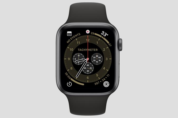 15 Cool Hidden WatchOS 7 Features | Tech2Stop