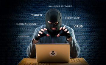covid-19 phishing attack india