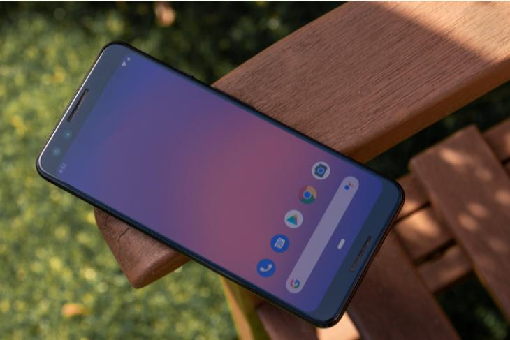 google to face lawsuit for pixel 3 feat.