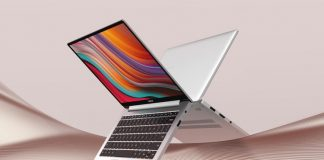 xiaomi - mi laptop launch date india